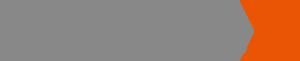 株式会社パーソナル・マネジメント